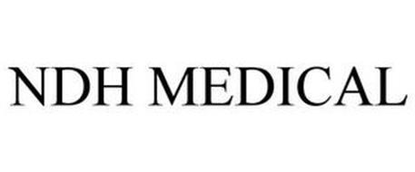 NDH MEDICAL