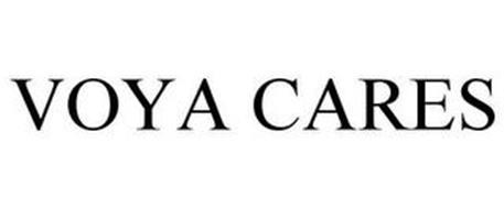 VOYA CARES