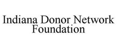 INDIANA DONOR NETWORK FOUNDATION