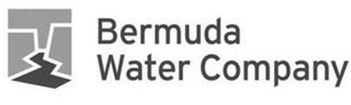 BERMUDA WATER COMPANY