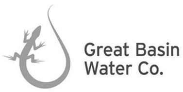 GREAT BASIN WATER CO.