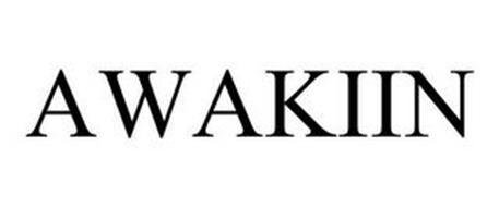 AWAKIIN