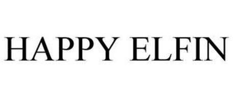 HAPPY ELFIN