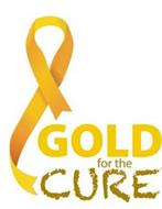 GOLD FOR THE CURE