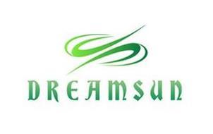 DREAMSUN