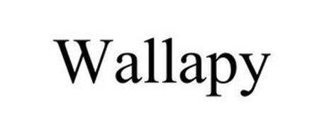 WALLAPY
