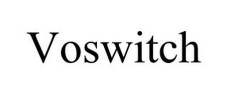 VOSWITCH