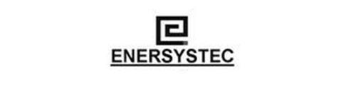 E ENERSYSTEC