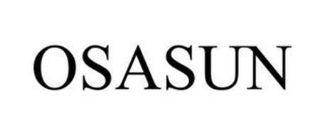 OSASUN