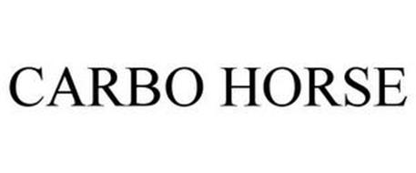 CARBO HORSE
