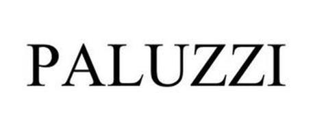 PALUZZI