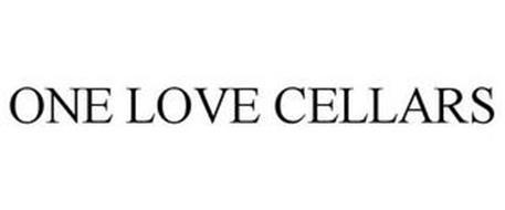ONE LOVE CELLARS