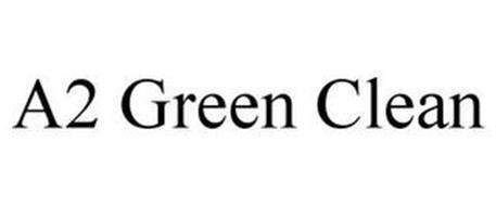 A2 GREEN CLEAN