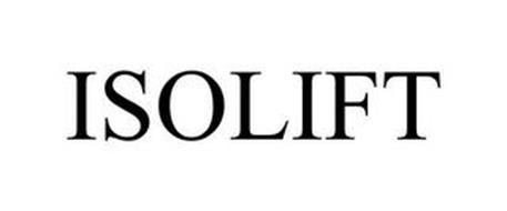 ISOLIFT
