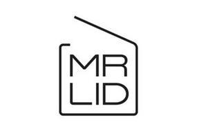 MR LID