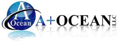 A+ OCEAN A+ OCEAN LLC