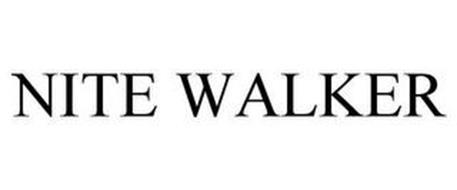 NITE WALKER