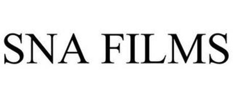 SNA FILMS