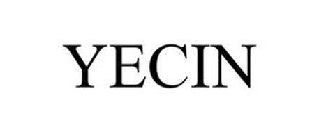 YECIN