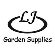 LOJ GARDEN SUPPLIES