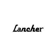LANCHER