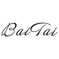 BAITAI