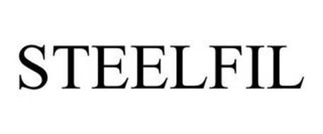 STEELFIL
