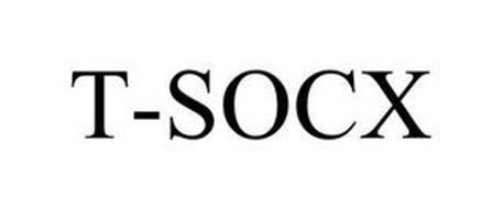 T-SOCX
