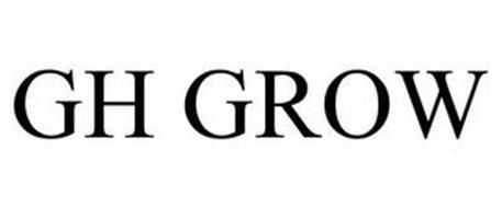 GH GROW