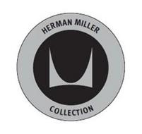 M HERMAN MILLER COLLECTION