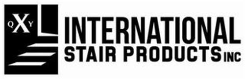 QXY INTERNATIONAL STAIR PRODUCTS INC