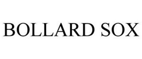 BOLLARD SOX