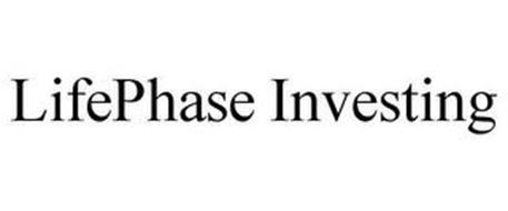 LIFEPHASE INVESTING