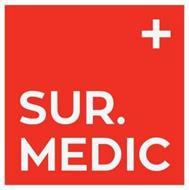 SUR. MEDIC+