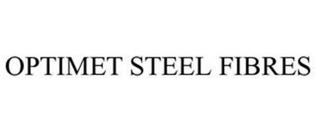 OPTIMET STEEL FIBRES