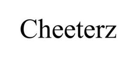 CHEETERZ