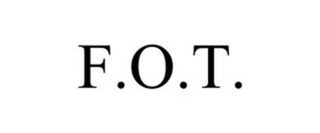 F.O.T.