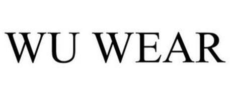WU WEAR
