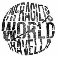 INFRAGILIS WORLD TRAVELLA