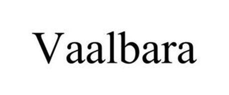 VAALBARA