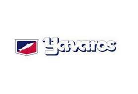 YAVAROS