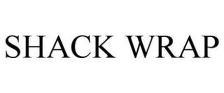 SHACK WRAP