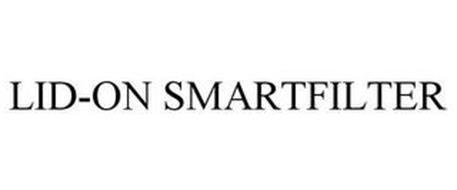 LID-ON SMARTFILTER