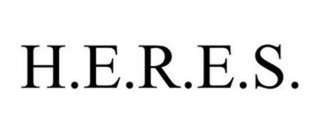 H.E.R.E.S.
