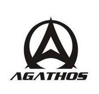 A AGATHOS