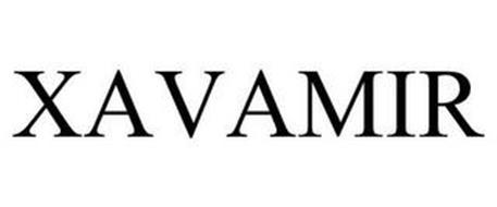 XAVAMIR