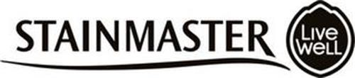 STAINMASTER LIVE WELL