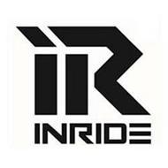 IR INRIDE