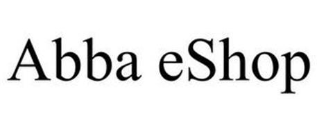 ABBA ESHOP