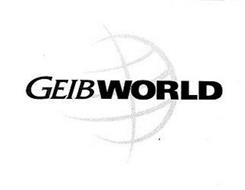 GEIB WORLD